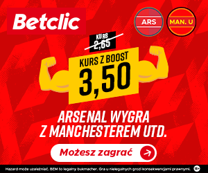 betclic-arsenal-united-300x250.png