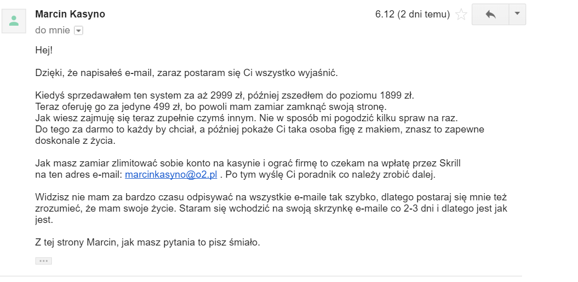 18-email-kasyno-oferta.png
