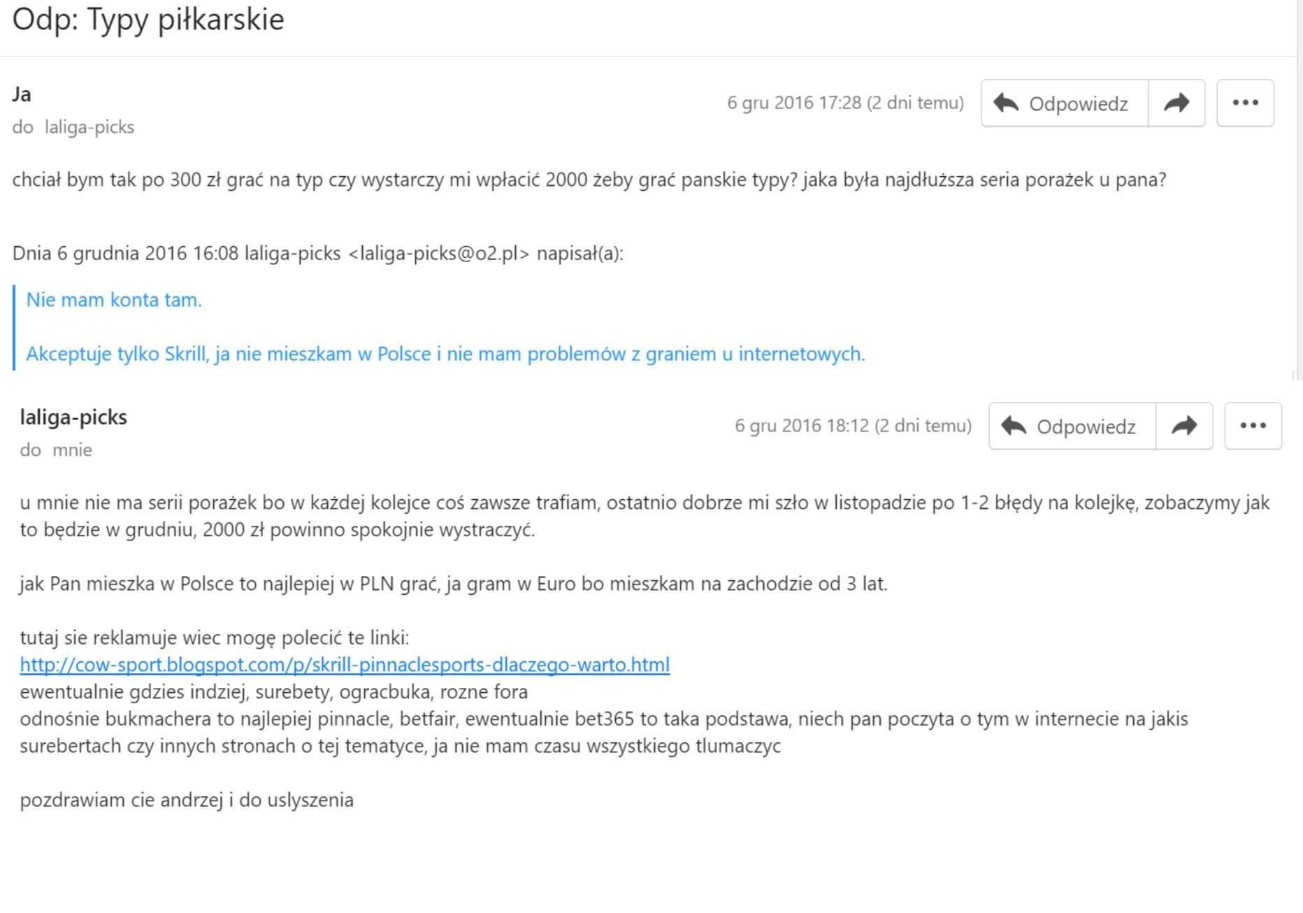 21-email-laliga-seria-porazek.jpg