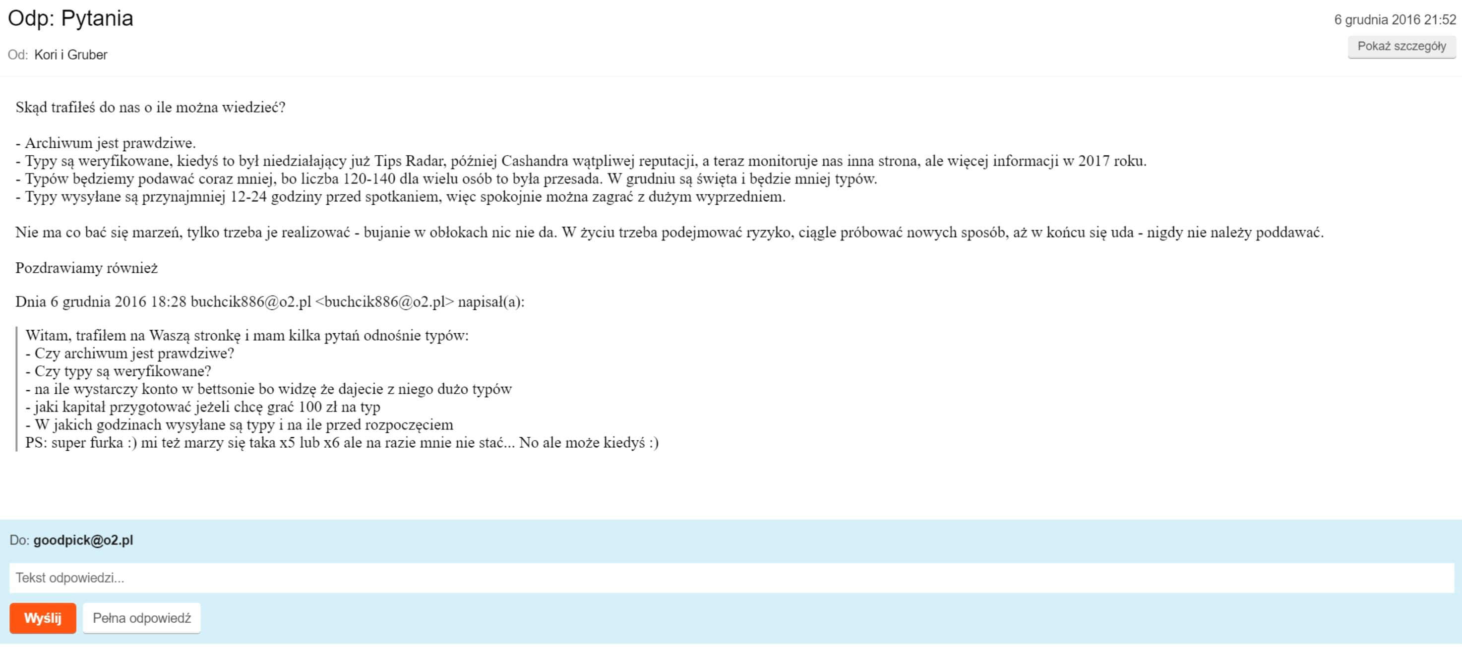 22-email-goodpick.jpg