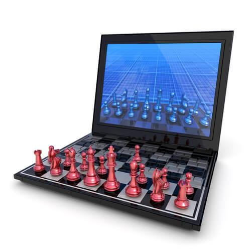 sztuczna-inteligencja-szachy.jpg