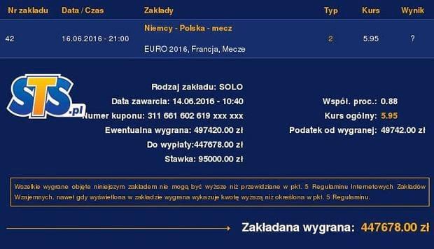 STS-kupon-niemcy-polska-16-06-2016.jpg
