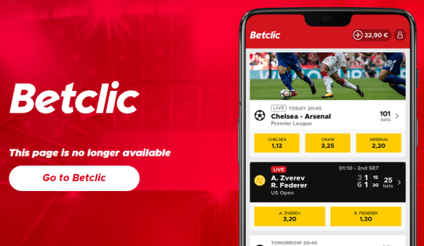 betclic-city.png