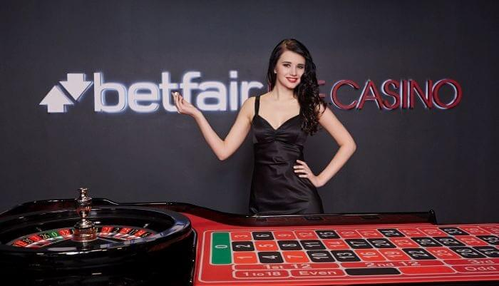 betfair-casino700x400.jpg