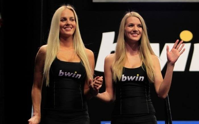 bwin-girls.jpg
