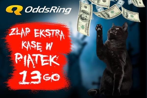 oddsring-piatek13
