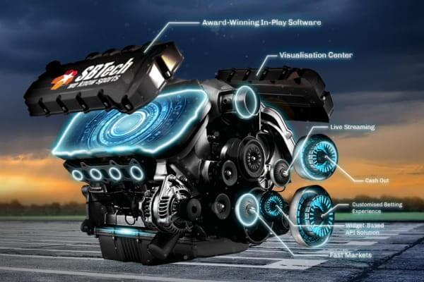 sbtech-engine600x400.jpg