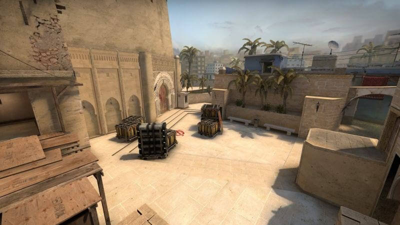 cs-go-glitch-mirage.jpg