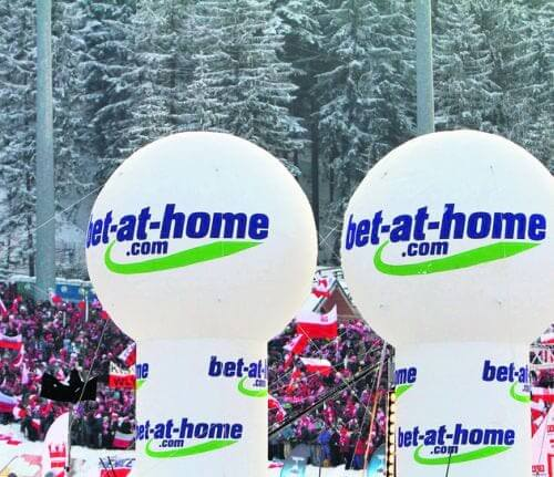 bet-at-home-reklama-zakopane.jpg