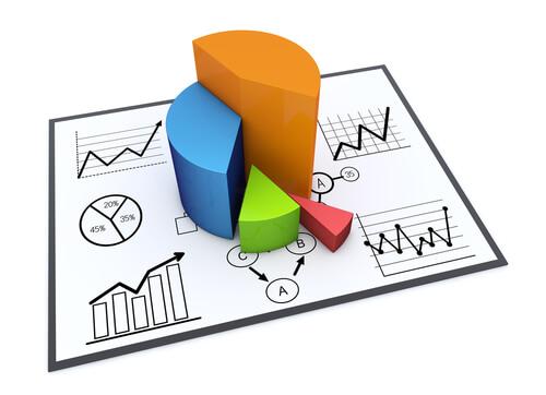 segmentacja-rynkow.jpg