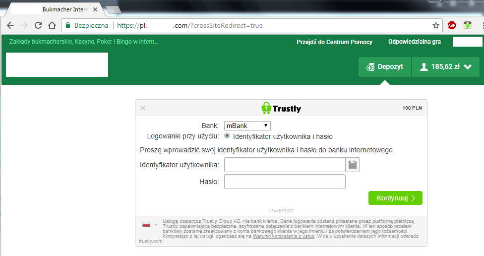 trustly-unibet.png