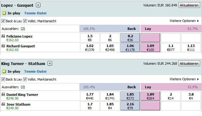 betfair-poor-liquidity.jpg