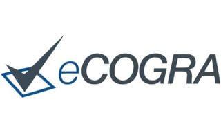 logo-ecogra-500x500.jpg